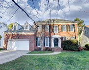 16000  Wynfield Creek Parkway, Huntersville image
