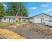 1003 SW 27TH  CIR, Troutdale image
