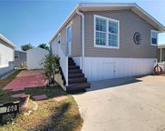 5760 Pink Panther DR, Fort Myers image