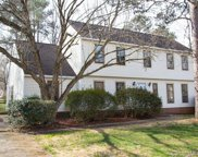 512  Riverwood Road, Charlotte image