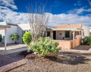 251 N Cactus, Green Valley image
