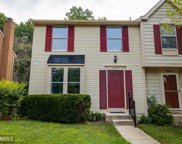 3625 AUTUMN GLEN CIRCLE, Burtonsville image