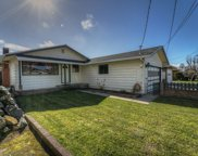 844 Standish Rd, Pacifica image