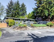 18220 72nd Ave W, Edmonds image