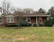 3825 Chevy Chase Rd, Louisville image