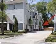 15D Cureton Street, Greenville image
