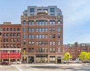 121 Portland St Unit 708, Boston image