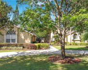 5255 Timberview Terrace, Orlando image