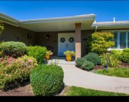 2711 E Sherwood Dr S, Salt Lake City image