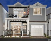 23     Channel Rd, Newport Beach image