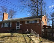 13115 BLUHILL ROAD, Silver Spring image