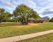 208 Neal Dr, Liberty Hill image