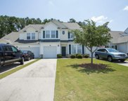 6203 Catalina Drive Unit 212, North Myrtle Beach image