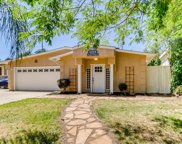 5343  Maui Way, Fair Oaks image