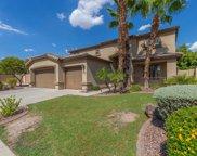 27807 N 59th Drive, Phoenix image