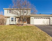 77 Pebbleview Drive, Greece image