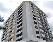 1200 Marine Way Unit #605, North Palm Beach image