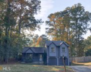 520 SHERINGHAM Ct, Roswell image