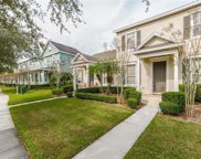 3920 Cleary Way, Orlando image