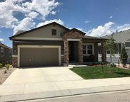 11523 Spectacular Bid Circle, Colorado Springs image