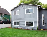 3209 Mcclintock Ave S, Seattle image