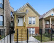14 South Albany Avenue, Chicago image
