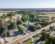 6901 E McKenzie, Fresno image