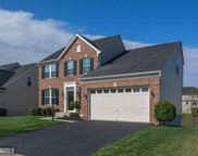 2409 TRIMARAN WAY, Woodbridge image