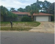 602 Swallow Drive, Casselberry image