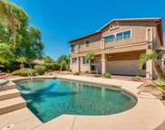 21499 S 187th Way, Queen Creek image