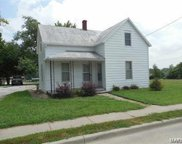 411 Main, Perryville image