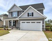 5154 Cloverland Way, Wilmington image