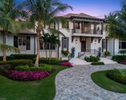 1725 Gulf Shore Blvd S, Naples image