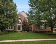 13314 Red Hawk  Drive, Fishers image