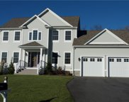 11 Lincoln Meadows DR, Lincoln, Rhode Island image