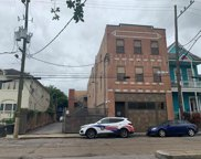 1620 Martin Luther King Jr  Boulevard, New Orleans image