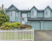10107 26th Avenue SE, Everett image