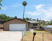 1609 San Miguel Ave, Spring Valley image