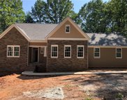 348  Catalina Drive Unit #Lot 23, Mooresville image