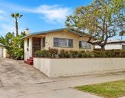 4568 Kensington Dr, Normal Heights image