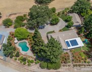 6241  Oak Hill Road, Placerville image