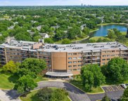 15 Bar Harbour Road Unit #6L, Schaumburg image