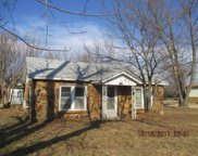 9601 10th Street, Midwest City image