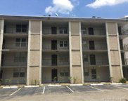 4899 Nw 26th Ct Unit #455, Lauderdale Lakes image
