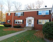 15 Revere Court Unit 2501, Suffern image