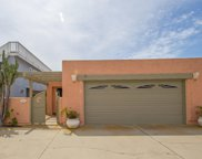 5124     Sealane Way, Oxnard image
