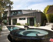 9243 CORDELL Drive, Los Angeles image