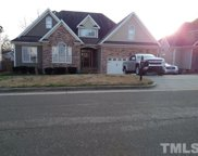 2005 River Grove Lane, Knightdale image
