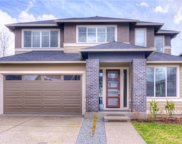 3914 168th Place SE, Bothell image