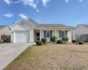 3270 Greenridge Way, Leland image